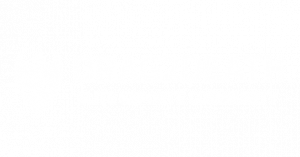 Drag2Death | Elite Esports Community
