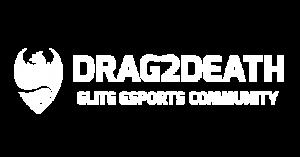 Drag2Death | Elite Esports Community