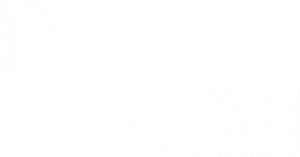 I CAN SHOOT YOU